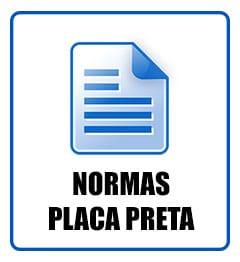 botão_pp